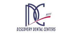 Discovery Dental Center